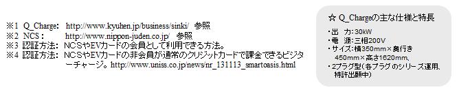 info_0806_3