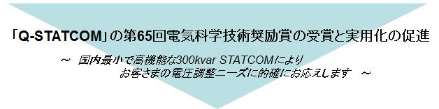 info_0117_a